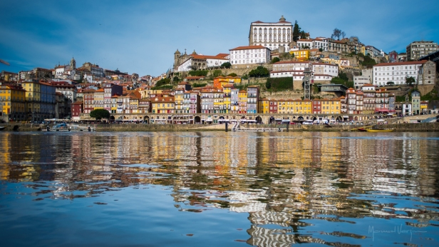 20160124_5479_Porto multicor.jpg