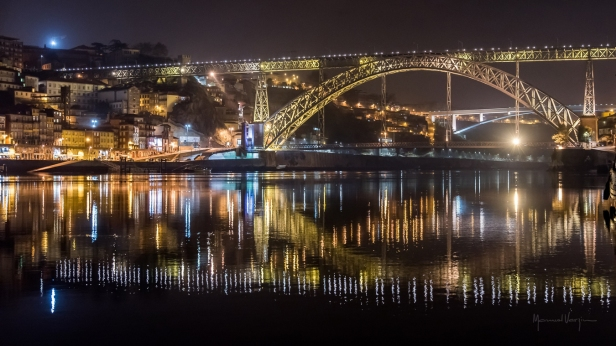20160126_5539_ponte d luis.jpg