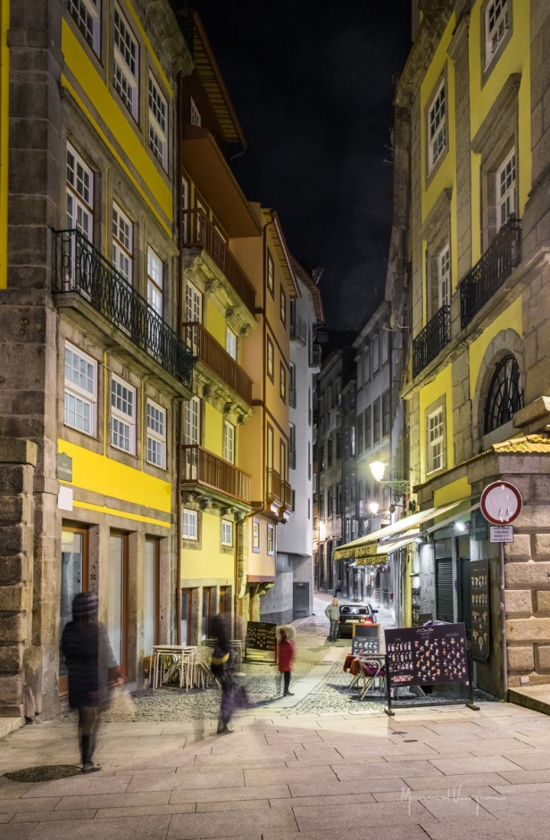 20160215_6799_Rua Fonte Taurina Ribeira.jpg
