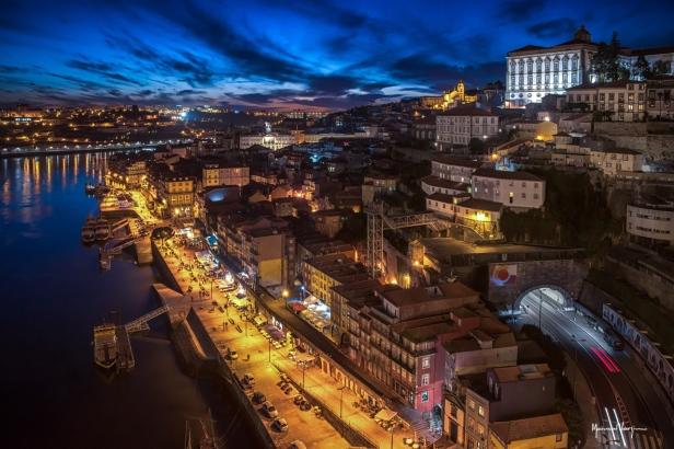20160406_5548_Porto-2.jpg