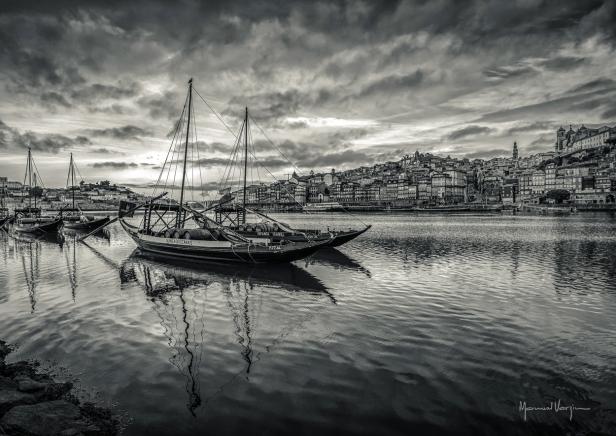 20160910_3857_Douro-3.jpg