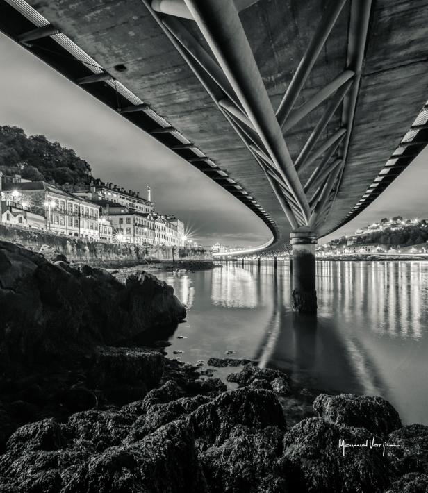 20161014_7732_ponte luminosa-2.jpg