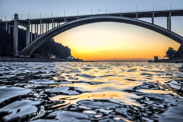 20161231_4183_Ponte Arrabida-2.jpg